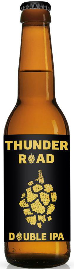 THUNDER ROAD250